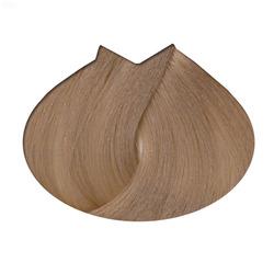 L'Oreal Professionnel Majirel - Краска для волос Мажирель 9.13 Очень светлый блондин пепельно-золотистый 50 мл