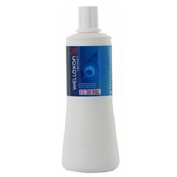 Wella Professionals Koleston Perfect Welloxon - Окислитель для окрашивания волос 9% 1000 мл