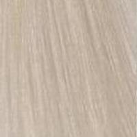 LOreal Professionnel Luo Color - Краска для волос Луоколор нутри-гель p0 Пастельные оттенки 50 млLOreal Professionnel Luo Color - Краска для волос Луоколор нутри-гель p0 Пастельные оттенки 50 мл купить по низкой цене с доставкой по Москве и регионам в интернет-магазине ProfessionalHair.<br>