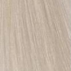 L'Oreal Professionnel Luo Color - Краска для волос Луоколор нутри-гель p0 Пастельные оттенки 50 мл