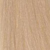 LOreal Professionnel Luo Color - Краска для волос Луоколор нутри-гель p03 Пастельные оттенки 50 мл<br>