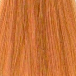 Wella Professionals Color Touch - Оттеночная краска для волос /04 Натуральный медный 60 мл