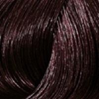 Wella Professionals Color Touch - Оттеночная краска для волос 44/05 Гиацинт 60 млWella Professionals Color Touch - Оттеночная краска для волос 44/05 Гиацинт 60 мл купить по низкой цене с доставкой по Москве и регионам в интернет-магазине ProfessionalHair.<br>