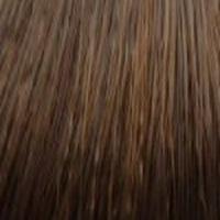Wella Professionals Color Touch - Оттеночная краска для волос 6/57 Агат 60 млWella Professionals Color Touch - Оттеночная краска для волос 6/57 Агат 60 мл купить по низкой цене с доставкой по Москве и регионам в интернет-магазине ProfessionalHair.<br>