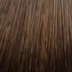 Wella Professionals Color Touch - Оттеночная краска для волос 6/57 Агат 60 мл