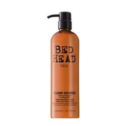TIGI Bed Head Colour Goddess - Шампунь для окрашенных волос 750 мл