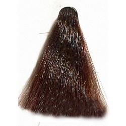 Periche Cybercolor Milk Shake Chocolate - Оттеночное средство для волос, шоколадный, 200 мл.