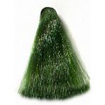 Periche Cybercolor Milk Shake Green - Оттеночное средство для волос, зеленый, 200 мл.