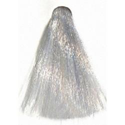 Periche Cybercolor Milk Shake Silver - Оттеночное средство для волос, серебряный, 200 мл.