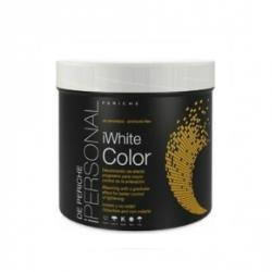 Periche iPersonal iWhite Color - Осветляющий порошок без аммиака 500 г