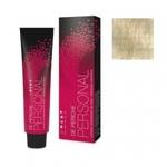 Periche Personal - Стойкий краситель для волос 11.00 нордический блондин натуральный 60 мл