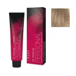 Periche Personal - Стойкий краситель для волос 12.2 специальный блондин фиолетовый 60 мл