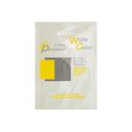 Periche White Color Personal - Осветляющий порошок для волос 40 г