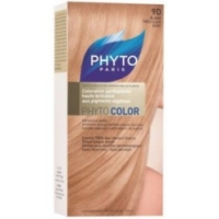 Phytosolba Phyto Color - Краска для волос, Очень светлый золотистый блонд 9DPhytosolba Phyto Color - Краска для волос, Очень светлый золотистый блонд 9D купить по низкой цене с доставкой по Москве и регионам в интернет-магазине ProfessionalHair.<br>