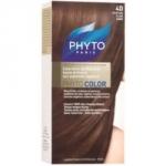 Phytosolba Phyto Color - Краска для волос, Светлый золотистый шатен 4D
