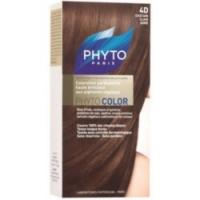 Phytosolba Phyto Color - Краска для волос, Светлый золотистый шатен 4DPhytosolba Phyto Color - Краска для волос, Светлый золотистый шатен 4D купить по низкой цене с доставкой по Москве и регионам в интернет-магазине ProfessionalHair.<br>