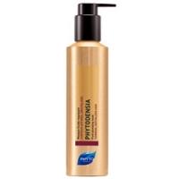 Phytosolba Phyto Phytodensia Masque Fluide Repulpant - Маска-флюид для волос уплотняющая, 50 млPhytosolba Phyto Phytodensia Masque Fluide Repulpant - Маска-флюид для волос уплотняющая, 50 мл купить по низкой цене с доставкой по Москве и регионам в интернет-магазине ProfessionalHair.<br>