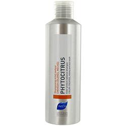 Phytosolba Phytocitrus - Шампунь для окрашенных волос, 200 мл.