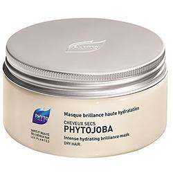 Phytosolba Phytojoba - Маска для волос, 200 мл.