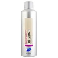 Phytosolba Phytoprogenium - Шампунь для всех типов волос, 200 мл.Phytosolba Phytoprogenium - Шампунь для всех типов волос, 200 мл. купить по низкой цене с доставкой по Москве и регионам в интернет-магазине ProfessionalHair.<br>