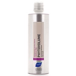 Phytosolba Phytovolume - Шампунь для тонких ослабленных волос, 200 мл.