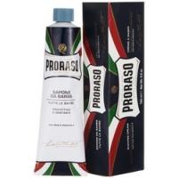 Proraso - Крем для бритья защитный, 150 млProraso - Крем для бритья защитный, 150 мл купить по низкой цене с доставкой по Москве и регионам в интернет-магазине ProfessionalHair.<br>