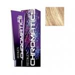 Redken Chromatics - Краска для волос без аммиака Хроматикс 10.31/10Gb золотистый/бежевый 60 мл
