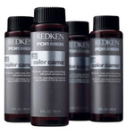 Redken Color Camo - Камуфляж для волос Light Natural 60 мл