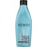 Redken High Rise Lifting Conditioner - Кондиционер для объема у корней, 1000 мл