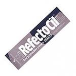 RefectoCil Extra - Cалфетки под ресницы 80 шт