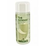 RefectoCil - Жидкость для снятия краски 100 мл