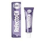RefectoCil - Краска для бровей и ресниц № 5 Фиолетовый 15 мл