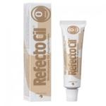 RefectoCil - Краска для бровей и ресниц № 0 Блондор 15 мл