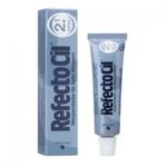 RefectoCil - Краска для бровей и ресниц № 2.1 Синий 15 мл