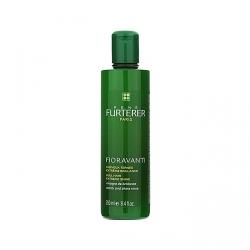 Rene Furterer Fioravanti Naturel Vinaigre De Brillance - Ополаскиватель для блеска волос 250 мл