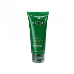 Rene Furterer Karite Creme Revitalisante - Крем-бальзам питательный для очень сухих волос 200 мл