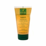 Rene Furterer Karite Shampooing Nutrition Intense - Шампунь питательный для очень сухих волос 150 мл