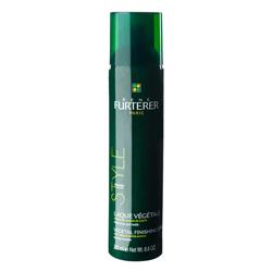 Rene Furterer Laque De Finition Fixation Instantanee - Лак для волос 100 мл