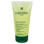 Rene Furterer Naturia - Шампунь ультра мягкий, 200 мл