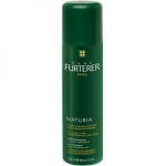 Rene Furterer Naturia Dry Shampoo - Шампунь сухой, 150 мл.