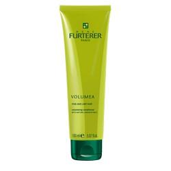 Rene Furterer Rene Furterer Volumea Volumizing Conditioner - Бальзам для объёма волос, 150 мл.