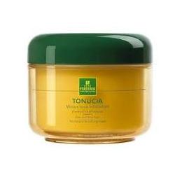 Rene Furterer Tonucia Masque Tonus Redensifiant Cheveux Fins Et Fatigues - Маска тонизирующая 200 мл