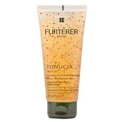 Rene Furterer Tonucia Shampooing Tonifiant Aux Huiles Essentielles Stimulantes - Шампунь тонизирующий 200 мл