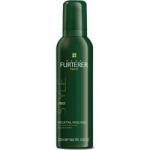 Rene Furterer Vegetal Mousse - Мусс для укладки волос сильной фиксации, 200 мл.