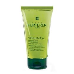 Rene Furterer Volumea Shampooing Expanseur - Шампунь для объема волос 200 мл