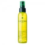 Rene Furterer Volumea Soin Expanseur Sans Rincage - Уход для объема волос без смывания 125 мл