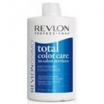 Revlon Professional Revlonissimo Color Care - Кондиционер сохранени цвета без сульфатов, 750 мл