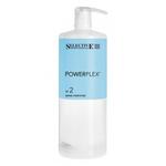 Selective Powerplex - Маска для ухода, 1000 мл