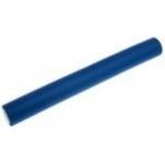 Sibel, 4225302 - Бигуди бумеранги синие 25см на 30мм, 5шт
