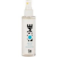 Sim Sensitive Surf Mist Salt Spray - Спрей для укладки волос, 150 млSim Sensitive Surf Mist Salt Spray - Спрей для укладки волос, 150 мл купить по низкой цене с доставкой по Москве и регионам в интернет-магазине ProfessionalHair.<br>
